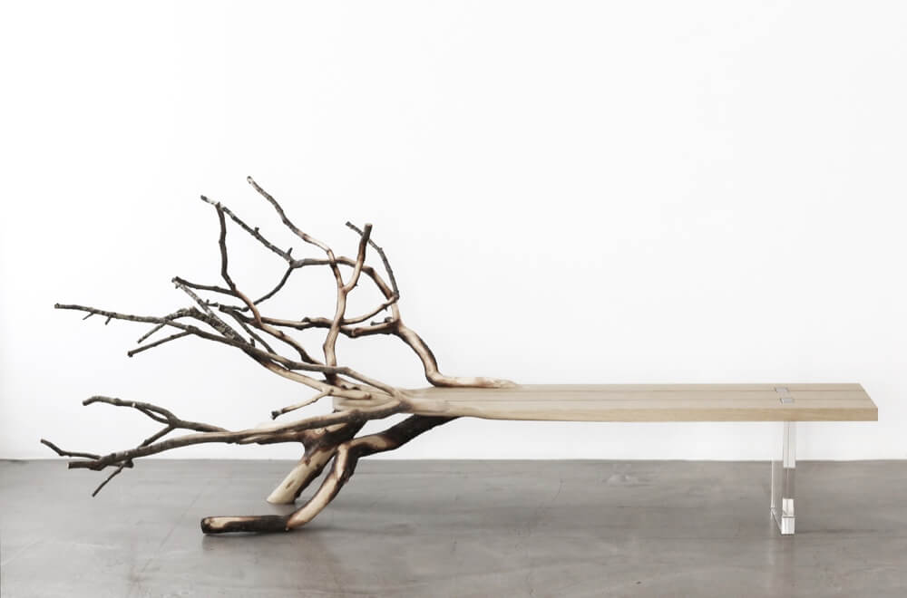 Design et Merveilleux by Anna Sansom