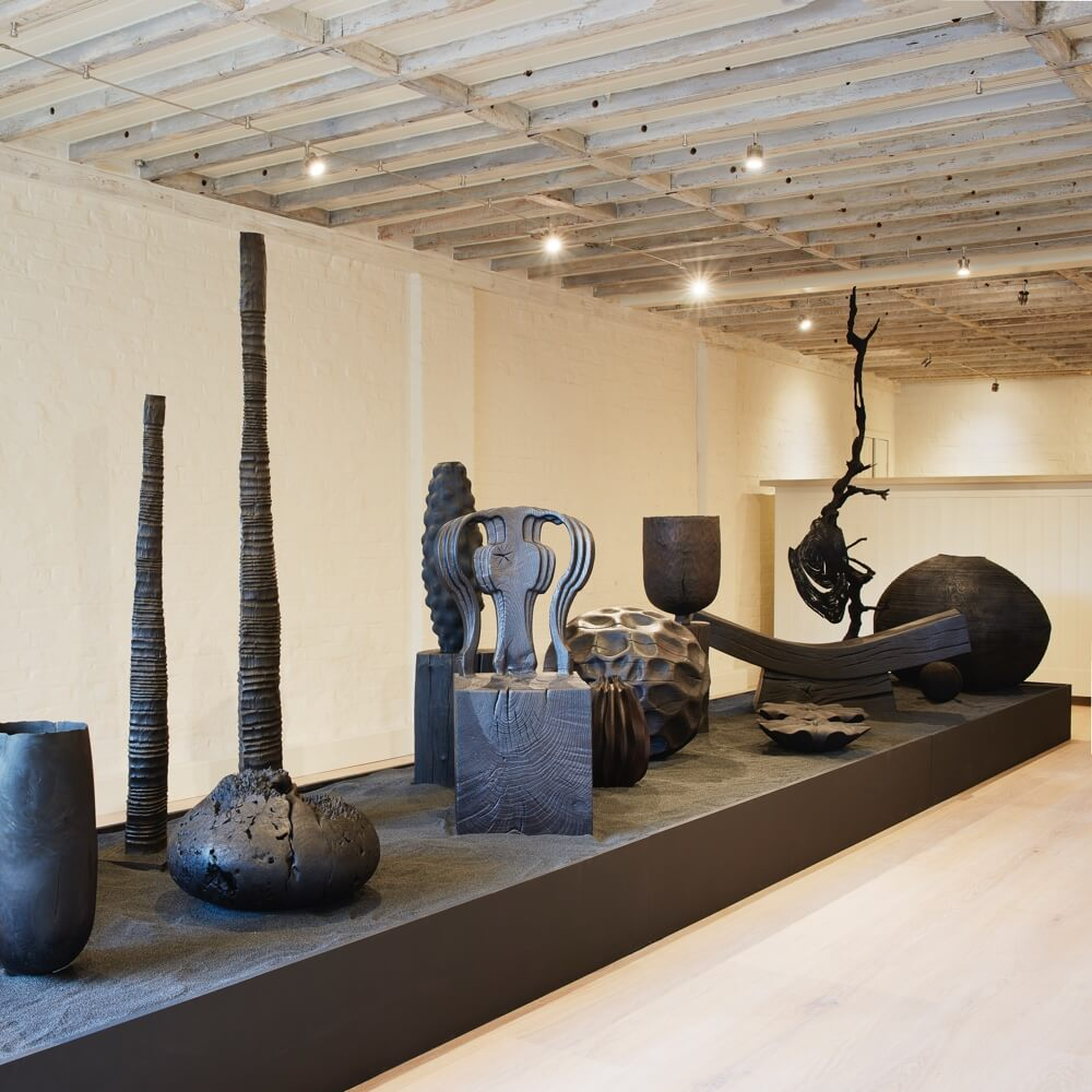 Sarah Myerscough Gallery by Emma Crichton-Miller