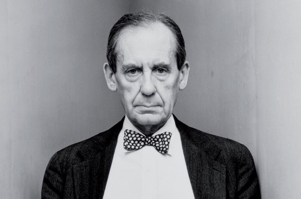 Walter Gropius: Visionary Founder of the Bauhaus by Grant Gibson