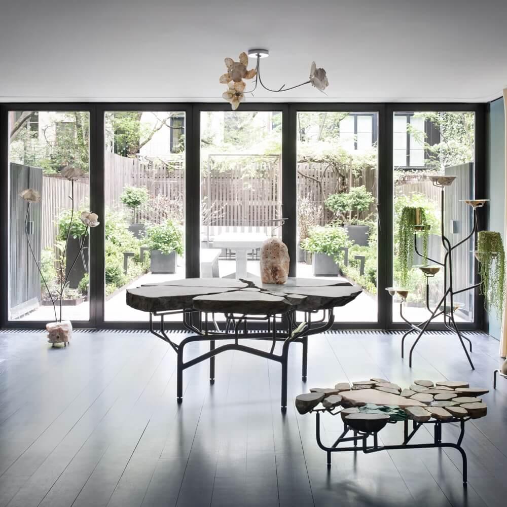 Casa Perfect by Judith Gura