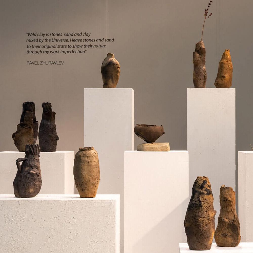 'Object' (miart) by Emma Crichton-Miller