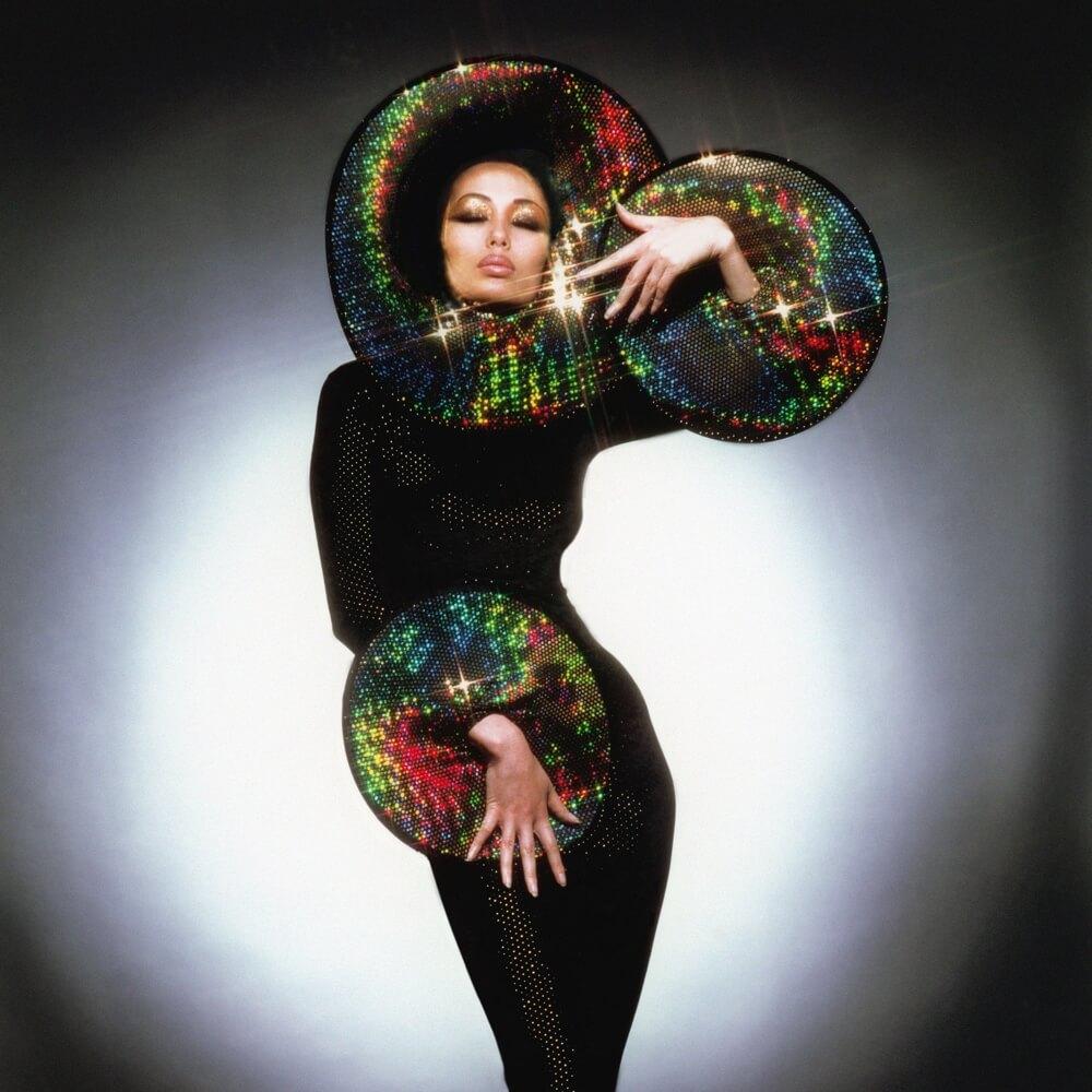 Pierre Cardin: Future Fashion by Judith Gura