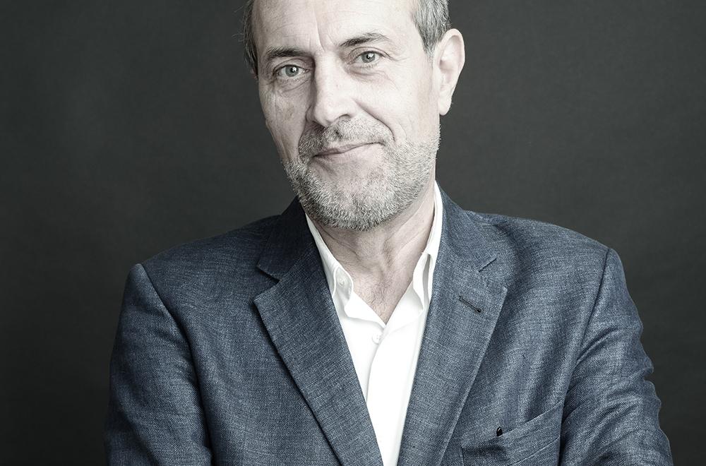 Guillaume Taslé d'Héliand by Anna Sansom