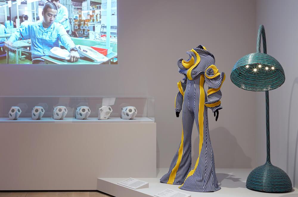 MoMA reopening by Judith Gura