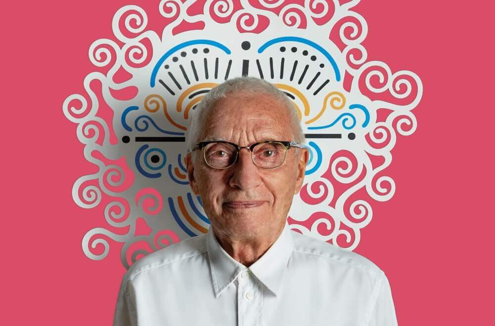 Mondo Mendini – The World of Alessandro Mendini by Anna Sansom