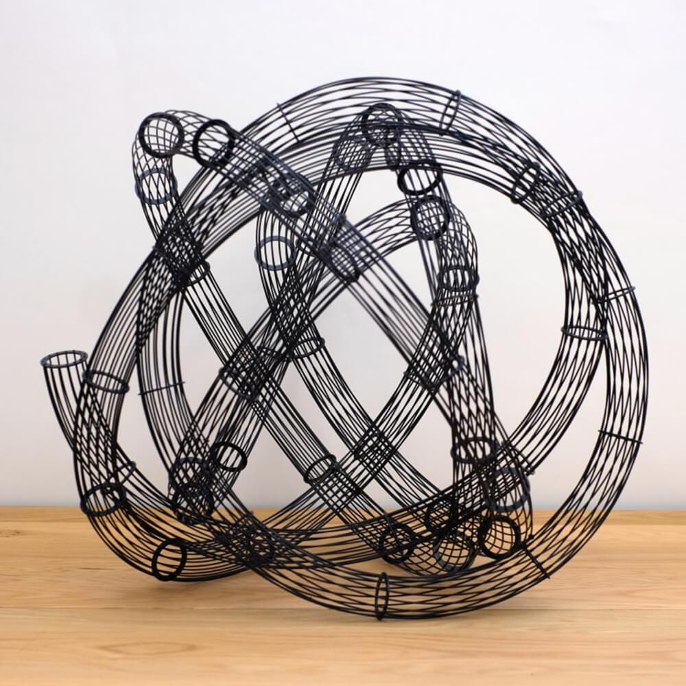 Common Thread by Emma Crichton-Miller