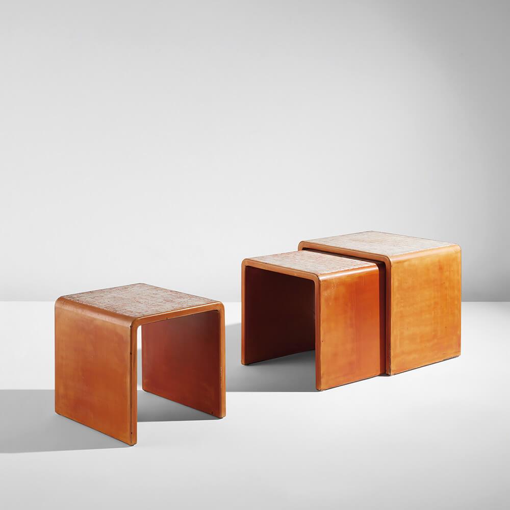 Phillips: Design by TDE Editorial Team