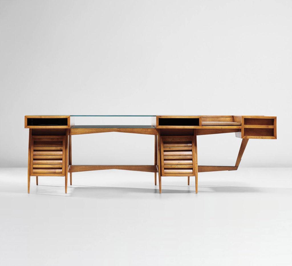 Roundup: European Summer Design Sales 2020 by Anna Sansom