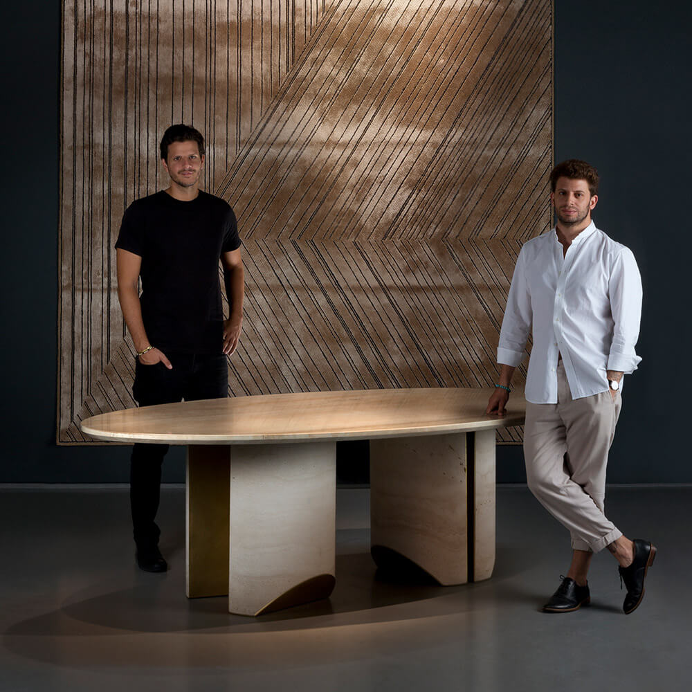 Puryear and Hurwitz by TDE Editorial Team