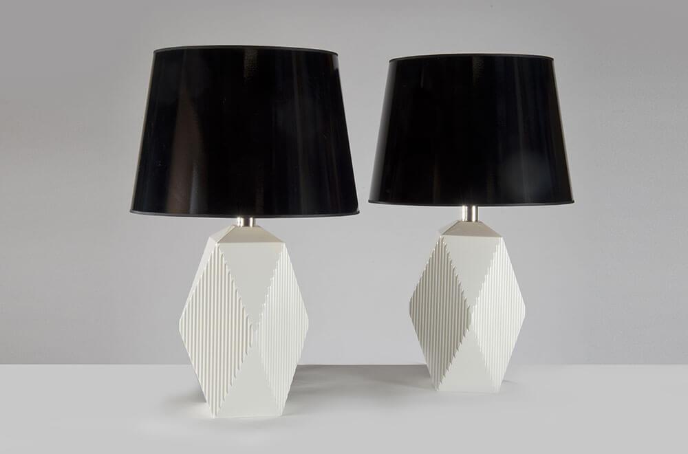 Piasa: Oitoemponto Art + Design by Anna Sansom
