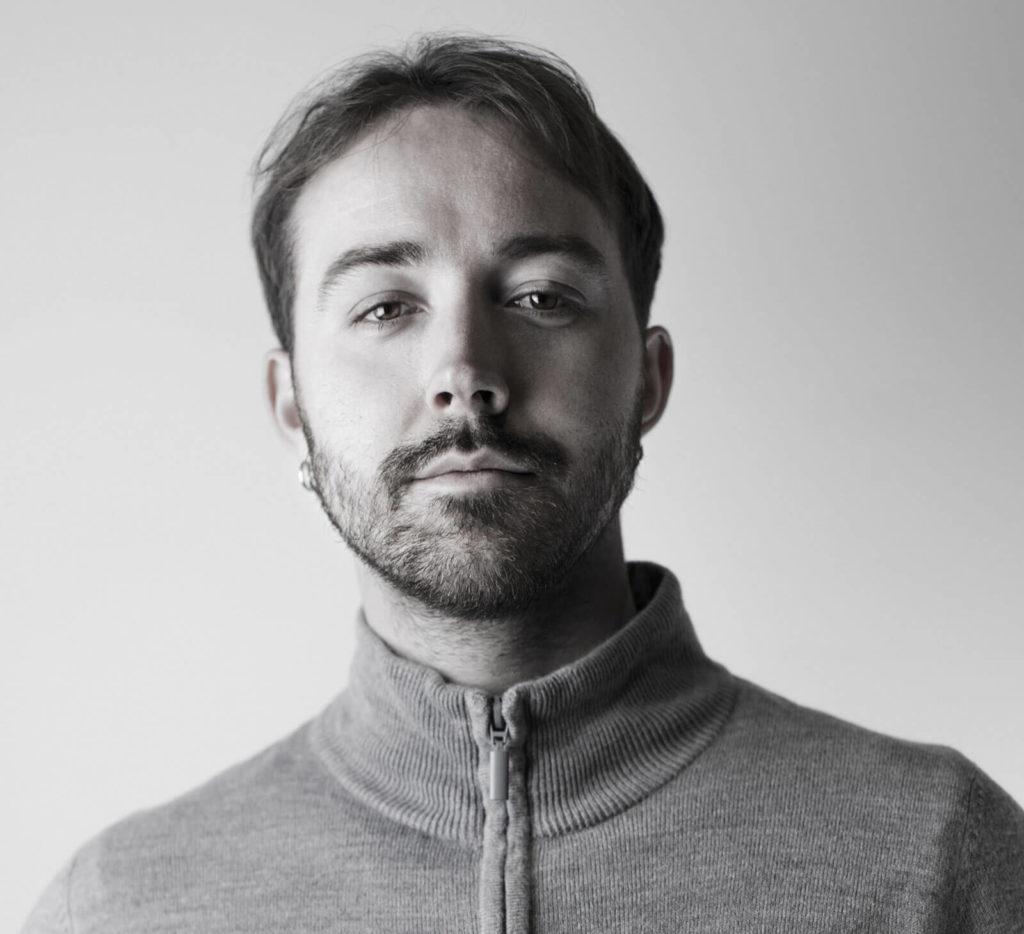 Mathias Brask-Nilsen Malm by