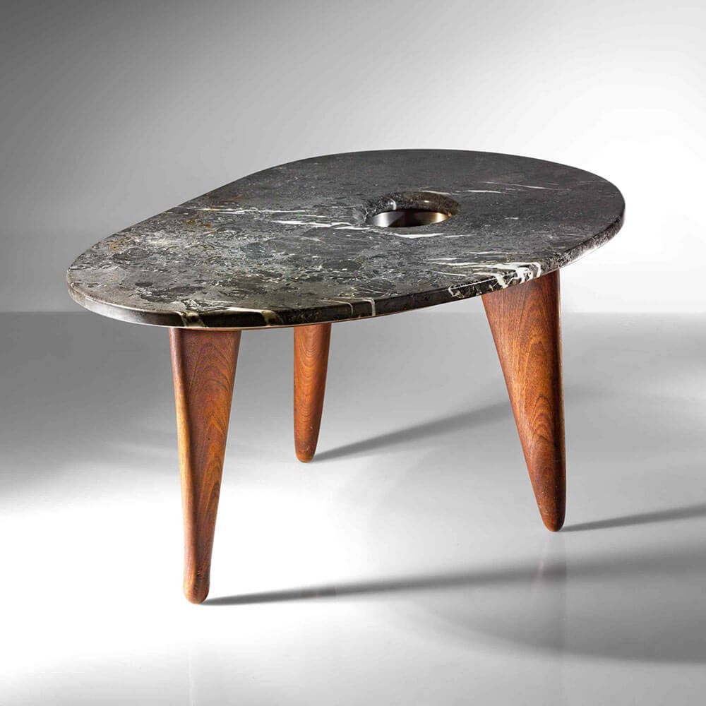 Summer Roundup: Design Auctions Paris and New York 2021 by Anna Sansom