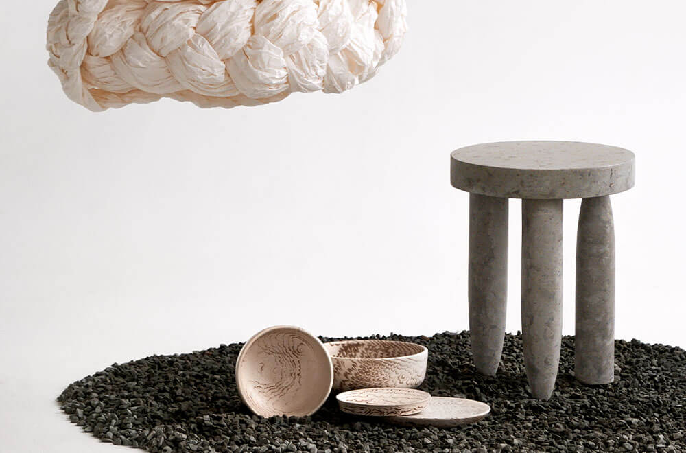 LDF / Preview by Dominic Lutyens