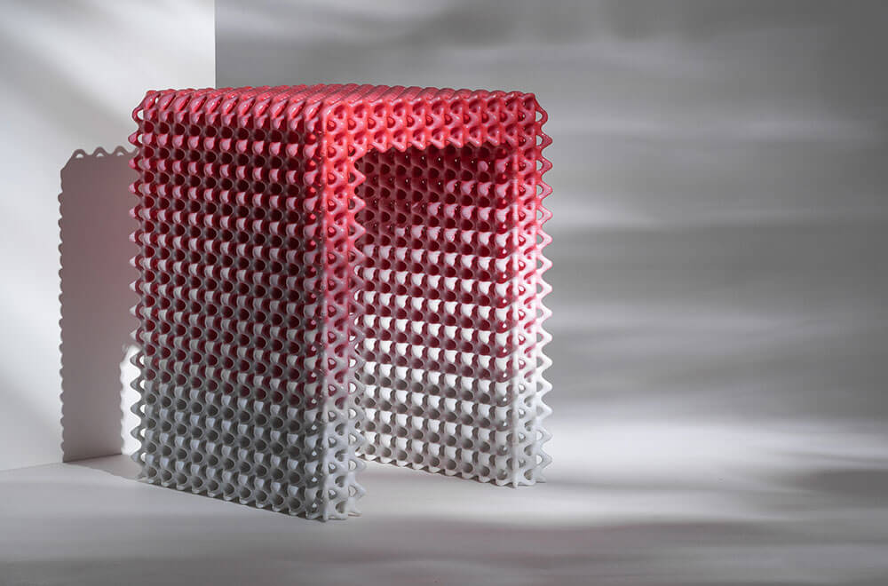 Milan Design Week 2021 / Review by Adrian Madlener
